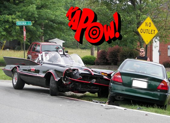 batmobile_crash.jpg